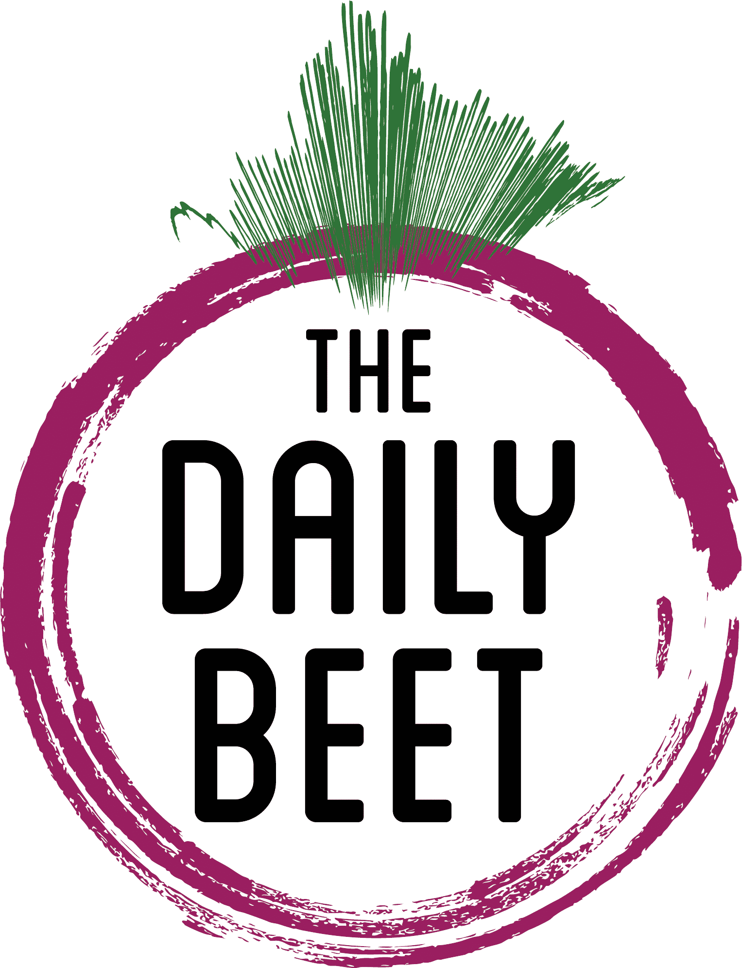 The Daily Beet - New Orleans