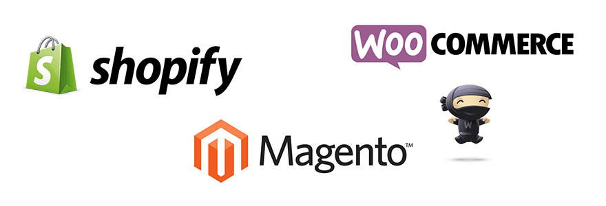 //www.imlcompany.com/wp-content/uploads/2018/03/shopify-magento-or-woocommerce.png