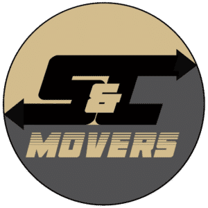 https://www.imlcompany.com/wp-content/uploads/2021/07/SC-Movers-Gold-Change-300x300-1-300x300.png