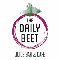 the-daily-beet