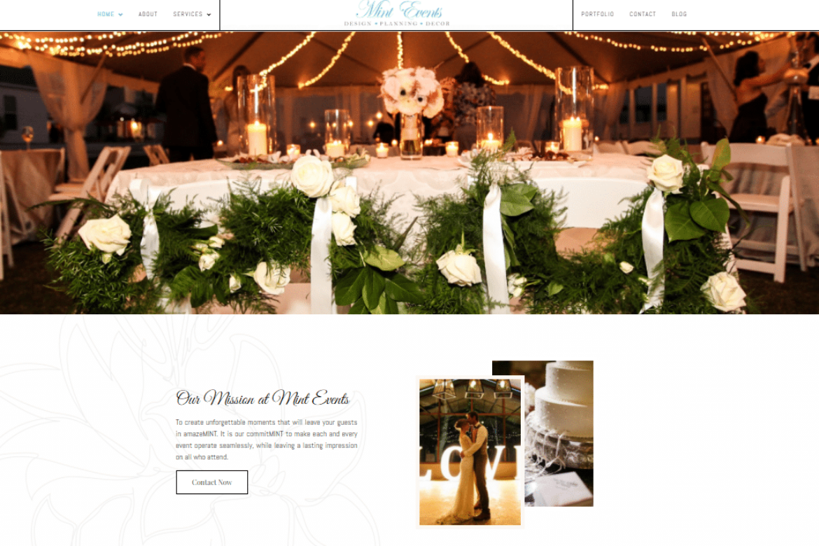 mint-events-home