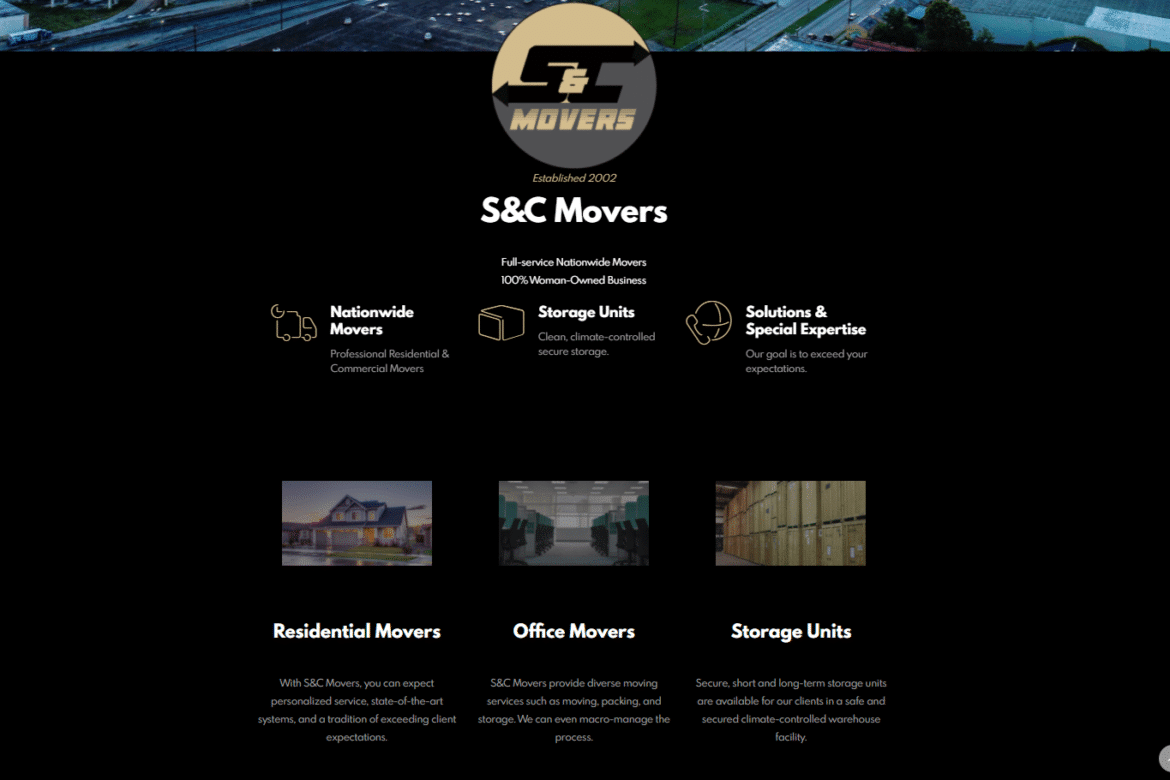 sc-movers-about