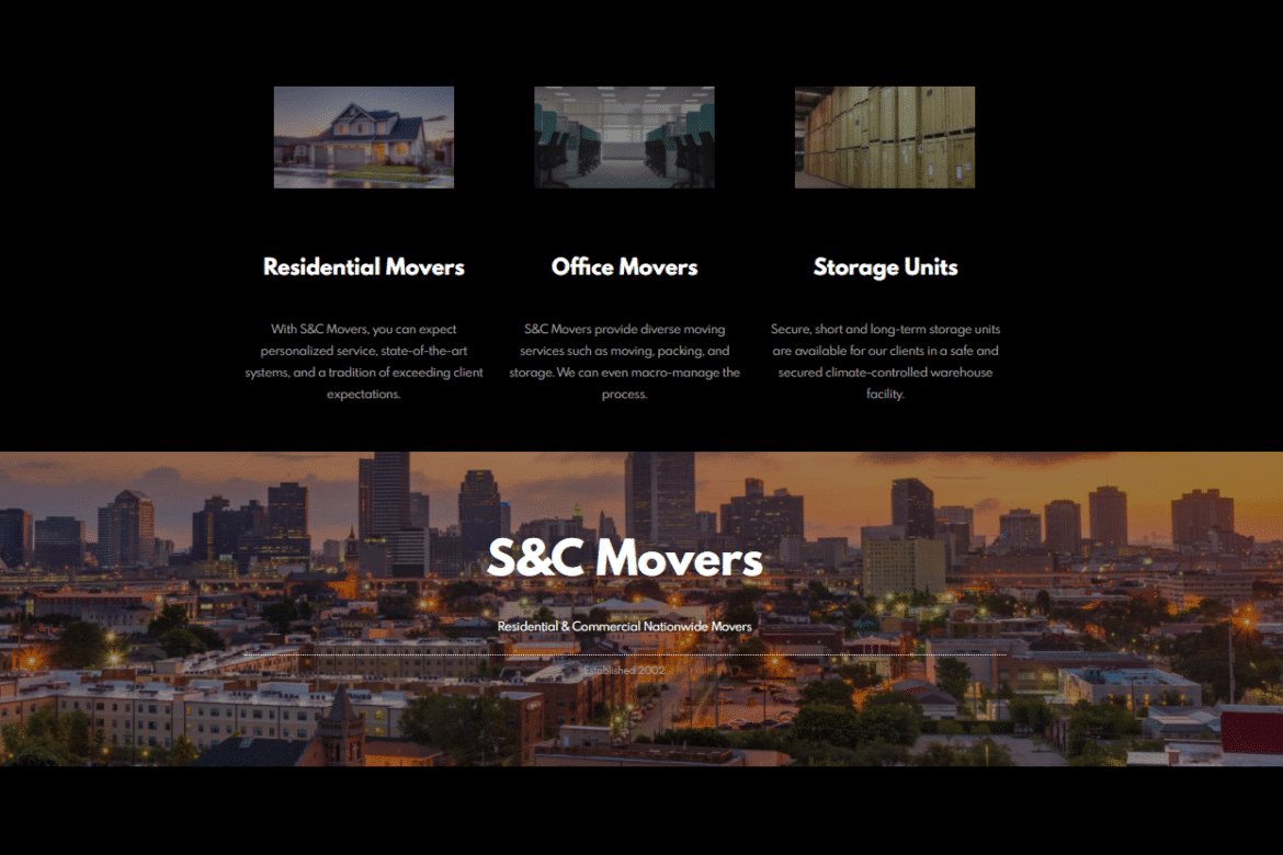 s&c-movers-services